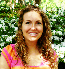 Ashley Simmons Acupuncture & Bodywork - Homestead Business Directory